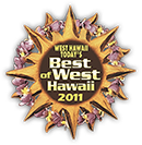best-of-hawaii copy_sm