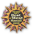 best-of-hawaii_2013_sm