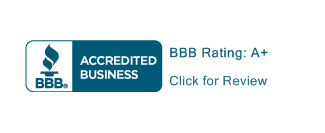 Click for the BBB Business Review of this Movers in Kailua-Kona HI